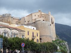 So Beautiful there Places In Italy, Sicilian, Some Pictures, Palermo, Naples, Beautiful Places, Mansions, House Styles, Travel