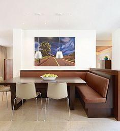 Sitzecken Für Zu Hause Design