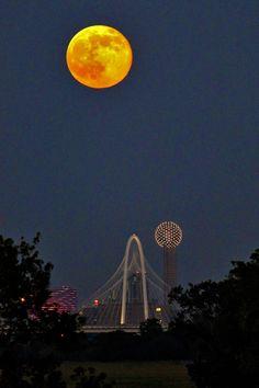 super+moon+2014+july+12.jpg (1066×1600)