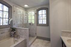 Pebble Beach Bathroom