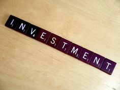The Unexpected Benefits of Investing in Gold | FL Mortgage