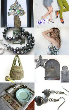 unique by Patrick Rabbat on Etsy--Pinned with TreasuryPin.com