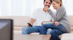 Most of the men are sitting continuously on their couch looking for Netflix list of movies that is lowering their sperm count .According to a study , watching too much television and searching Netflix list of movies continuously is a big reason for a lower count of sperm.  The study revealed  that men watched daily 4 to 5 hours TV had more than 29 percent chances to have low sperm count than the men who worked physically and didn't watch T.V.