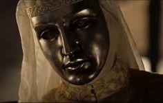 Quando a Batalha de Montgisard foi travada, Balduíno IV ainda não tinha muita experiência militar.