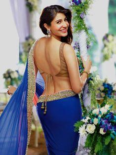 Anushka Sharma #anushkasharma