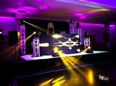 Asian Wedding Entertainment with Birmingham Crew DJs & Events Book Asian Wedding Entertainment company of UK. At Birmingham, we provide the quality music DJ system for the event entertainment at very reasonable charges. Hire now http://birminghamcrew.co.uk/  asian wedding dj, indian wedding dj, wedding dj birmingham, wedding dj hire, djs in birmingham, wedding entertainment, asian wedding entertainment