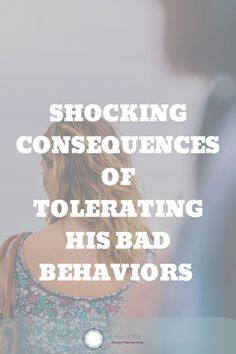 Do his bad behaviors make you wonder if you should give up on your relationship? Maybe you should, but you can also address it to get even closer together. Relationship Coach, The Right Man, Dating Tips For Women, The Way You Are, Feeling Overwhelmed, Stress And Anxiety, Trauma, Divorce, Breakup