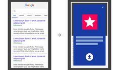Hukuman Untuk Situs Mobile dengan Iklan yang Mengganggu