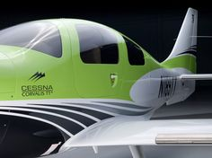 Cessna has announced production of its Corvalis TTX, claimed to be the world's fastest - and...
