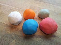 Marshmallowfondant (sukkerpasta)