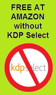 Smashwords: How to Price Kindle Books to FREE without Exclusiv...