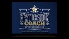 Learn Restoration sales force development to build your business book quickly. Online classes are started in January and August month of each year.