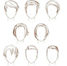how to draw hair hair braids drawing tutorial ideas for 2019 b ; hair braids drawing tutorial ideas for 2019 b ; uremedi uremedimm hair braids hair braids drawing tutorial ideas braids drawing hair ideas messy bun drawing step by step tutorial Drawing Hair Tutorial, Manga Drawing Tutorials, Sketches Tutorial, Boy Hair Drawing, Drawing Poses, Drawing Tips, Drawing Ideas, Pencil Art Drawings, Art Drawings Sketches