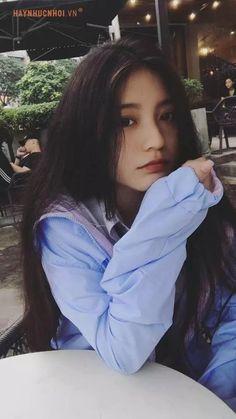 52 Ideas style korean hot for 2019 Ulzzang Korean Girl, Cute Korean Girl, Cute Asian Girls, Beautiful Asian Girls, Cute Girls, Cute Girl Face, Cool Girl, Chica Dark, Uzzlang Girl