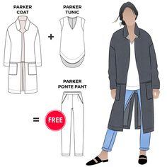 https://www.stylearc.com/shop/bundles/parker-outfit/