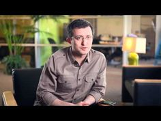 Evernote's latest mobile app development success story, in partnership with Nokia and Windows Phone - http://mobileappshandy.com/mobile-app-development/evernotes-latest-mobile-app-development-success-story-in-partnership-with-nokia-and-windows-phone/