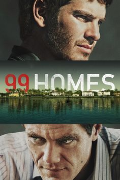99 Homes (2015) - Watch Movies Free Online - Watch 99 Homes Free Online #99Homes - http://mwfo.pro/10566470