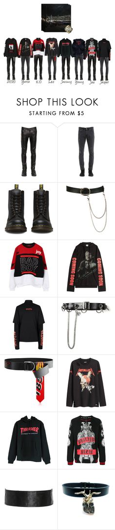 """""""September 2017 MAMA 