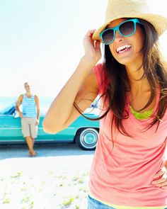 Google Image Result for http://cdn.sheknows.com/articles/2012/03/top-5-tips-to-stay-healthy-on-a-road-trip.jpg