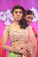 Latest Images of Pranitha Latest Stills Hot Gallerywww.vijay2016.com