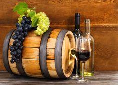 Hamsa Art, Wine Bottle Glasses, Wine Art, Food Drawing, Watercolor Texture, Furniture Restoration, Art Store, Learn To Paint, Conceptual Art