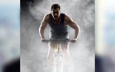 Bollywood Masala, Salman Khan