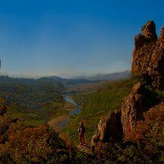 Beautiful Bulgaria by Nikolay Kolev