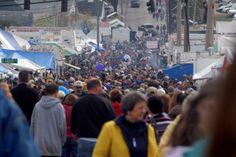 10 Kentucky Festivals Ideas Kentucky Festival Louisville