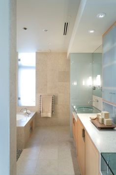 1000 Images About Low Maintenance Home Ideas On Pinterest Cork Flooring Natural Pools And