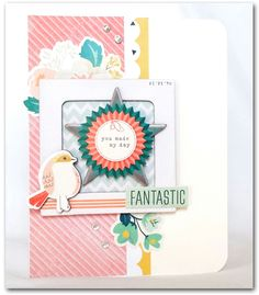 Emma's Paperie: Sketch Inspiration by Anabelle O'Malley