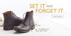 Clarks® Shoes - Clarks® Shoes for Men, Women, Girls and Boys