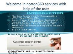 norton antivirus desk support number @1-877-523-3678 us/canada