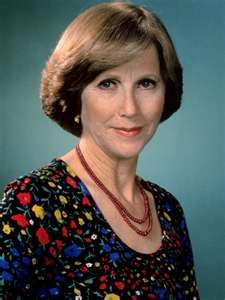 Julie Harris /  1925-2013 / age 87 / congestive heart failure