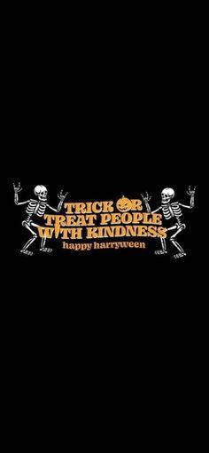 Holiday Wallpaper, Halloween Wallpaper Iphone, Fall Wallpaper, Halloween Backgrounds, Hippie Wallpaper, Halloween Themes, Fall Halloween, Homemade Halloween, Halloween Pictures