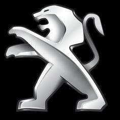 Peugeot Logo image download