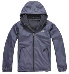 Available Now brilliant The North Face Men's Darkslateblue Gore-Tex Jacket
