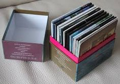 postcard box sets - Pesquisa do Google