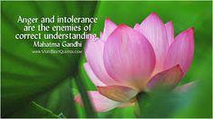 Image result for mahatma gandhi friends quotes