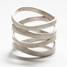 looping ring