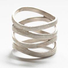 looping ring