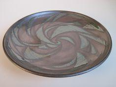 Platter by Alison Nieber