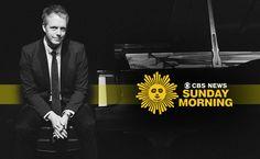 Chad Lawson, el pianista independiente que arrasa en iTunes y en la CBS (CBS Sunday Morning) #TheChopinVariations --> http://rvwsna.co/1KVv4Fu