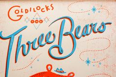 Goldilocks-Bears-Detail-3.jpg