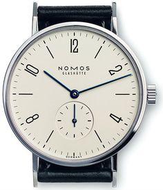 Watches - Manufactum