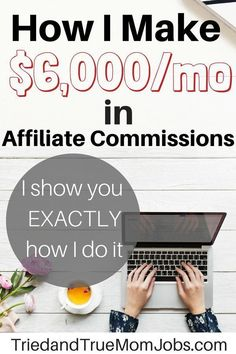Are you thinking about becoming a seller for an affiliate marketing program? You will be successful if you choose a good affiliate marketing program. Keep reading to learn how you can find an excellent affiliate marketing program. Affiliate Marketing, Marketing Program, Online Marketing, Internet Marketing, Digital Marketing, Mobile Marketing, Business Marketing, Marketing Videos, Marketing Strategies
