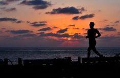 La resistencia aeróbica