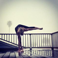 #yoga #mindfulllness