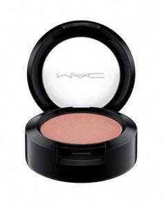 #BlusherMakeup Bronze Eyeshadow, Mac Eyeshadow, Everyday Eyeshadow, Natural Eyeshadow, Eyeshadow Palette, Everyday Makeup, Gremlins, Sombra Mac, Eyeshadows