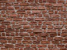 Üç Boyutlu Tuğla Duvar Desenli Fiber Panel M1004 Toprak,Fiber Duvar Paneli, Tuğla Desenli Fiber Duvar Paneli, Tuğla Desenli Fiber, Duvar Kaplamaları, 3 Boyutlu Duvar Kaplamaları, İç Mekan Kaplama, Dekoratif Kaplama