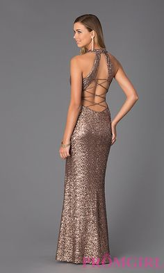 Shop long prom dresses and formal gowns for prom 2020 at PromGirl. Prom ball gowns, long evening dresses, mermaid prom dresses, long dresses for prom, and 2020 prom dresses. Short Gold Prom Dresses, Turquoise Prom Dresses, Prom Girl Dresses, Long Prom Gowns, Lace Bridesmaid Dresses, Sparkly Dresses, Corset Dresses, Mini Skirt Dress, The Dress